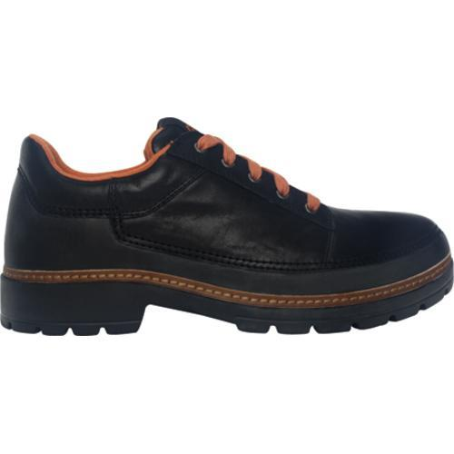 Men's Crocs Cobbler Hiker Shoe Black/Black