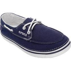 Women's Hover Boat Shoes! Crocs Coupon Code
