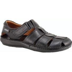 Men's Pikolinos Tarifa 06J-5433 Black