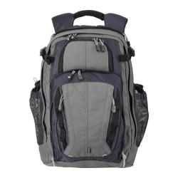 5.11 Tactical COVRT18 Backpack Blue Depth