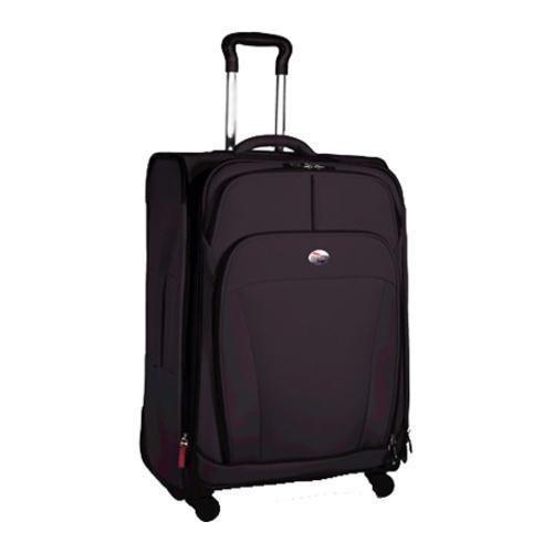 American Tourister iLite ™ Supreme 29in Spinner Black