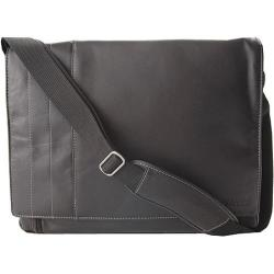 Kenneth Cole Reaction Whats The Bag Idea Black