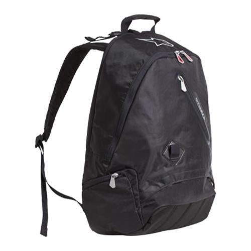 Alpinestars Compass Pack Black