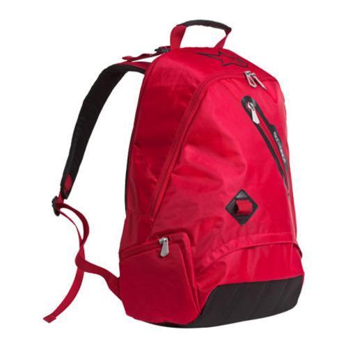 Alpinestars Compass Pack Red