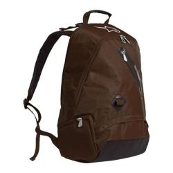 Alpinestars Compass Pack Brown