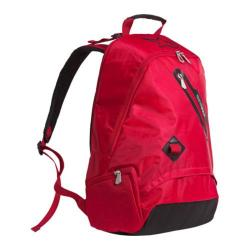 Alpinestars Compass Pack Red