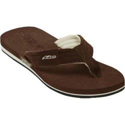 Men's Alpinestars Substance Sandal Brown