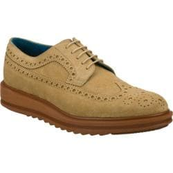 Men's Skechers Cresent Natural