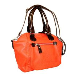 Women's Nino Bossi 9903 Orange