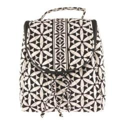 Stephanie Dawn Bon Appetit Kaleidoscope Lunch Tote
