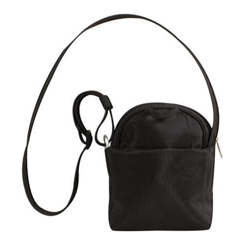 Travelon Anti-Theft Tour Bag Small Black