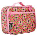 Wildkin Lunch Box Kaleidoscope