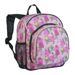 Wildkin Pack 'n Snack Backpack Fairies