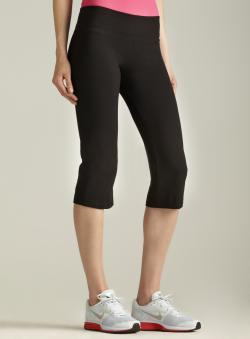 Marika Straight Leg Performance Pant