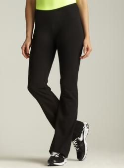 Marika Short 29 Bootleg Performance Pant