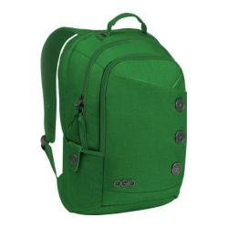 Women's OGIO Soho Pack Emerald