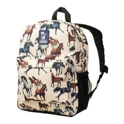 Wildkin Crackerjack Backpack Horse Dreams