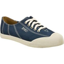 Women's Skechers BOBS Nuggets Navy/Navy