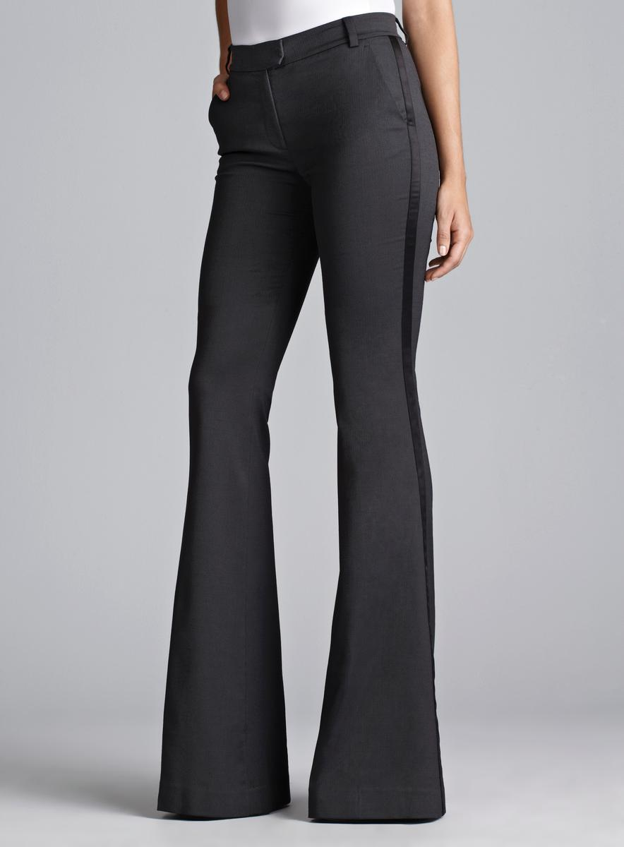 Free shipping on trouser & wide-leg pants for women at taradsod.tk Shop for wide-leg pants & trousers in the latest colors & prints from top brands like Topshop, taradsod.tk, NYDJ, Vince Camuto & more. Enjoy free shipping & returns.