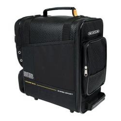 OGIO Locker Bag Black