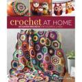 Interweave Press - Crochet At Home