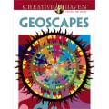 Dover Publications - Geoscapes