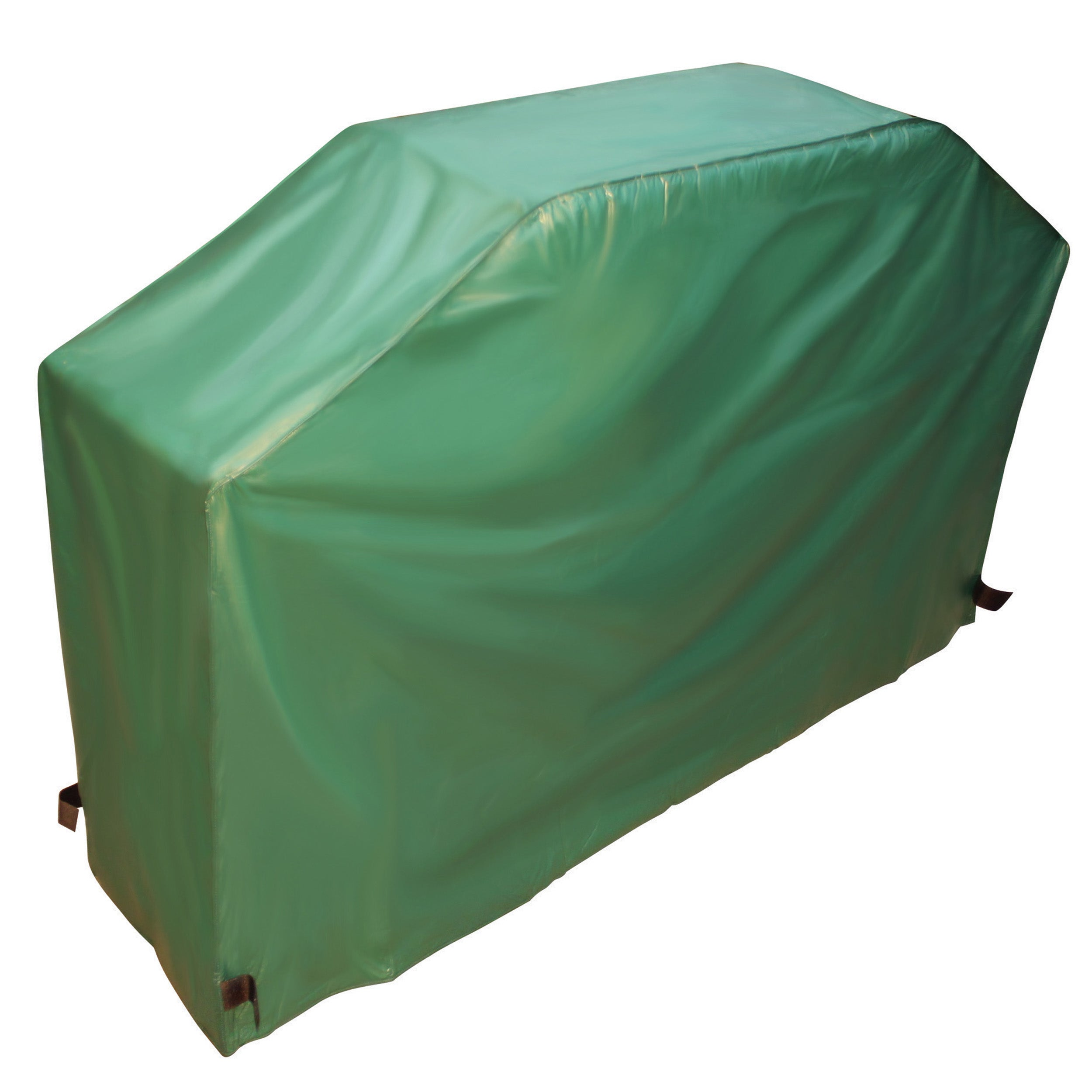 Mr. Bar-B-Q Deluxe 68-inch Grill Cover