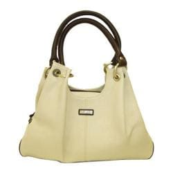 Women's Rioni VR-082 Cream