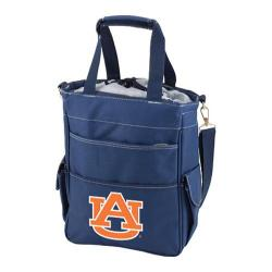 Picnic Time Activo Auburn University Tigers Navy