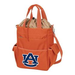 Picnic Time Activo Auburn University Tigers Orange