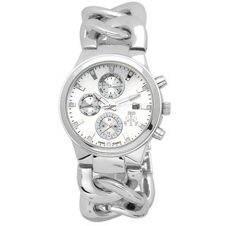 Jivago Women's Lev Quartz Watch