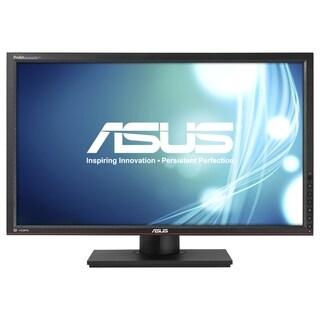 "Asus ProArt PA279Q 27"" LED LCD Monitor - 16:9 - 6 ms"
