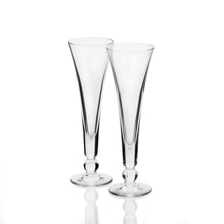 StyleSetter Private Party Flutes (Set of 2)