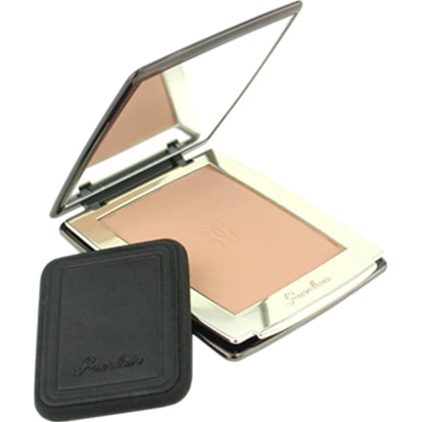 Guerlain Parure Gold Rejuvenating Golden Radiance Powder Foundation