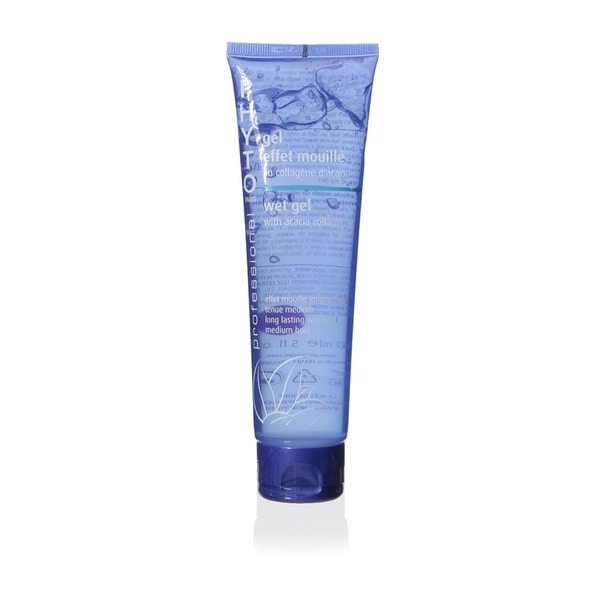 Phyto 5-ounce Wet Gel