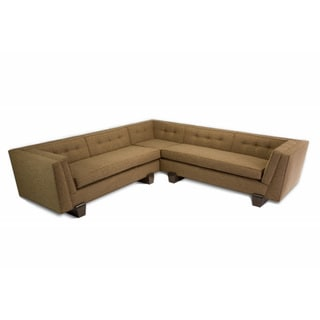 JAR Designs 'Maxim' 2-piece Sectional