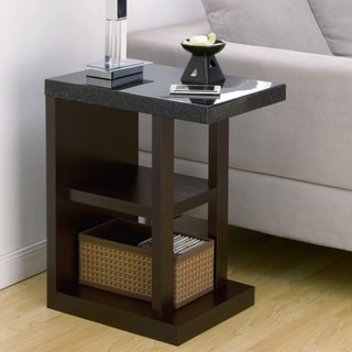 Marble Coffee Sofa End Tables Affordable Accent Tables