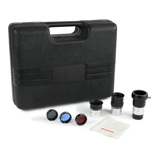 1.25-inch Observers Accessory Kit