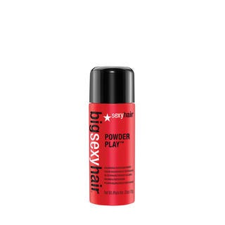 Big Sexy Hair 0.53-ounce Powder Play