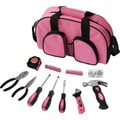 Apollo 69 Piece Household Tool Kit
