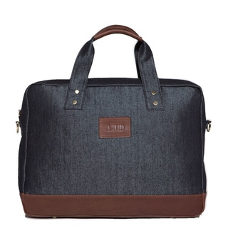 Avery James Designs Laptop Tote Bag