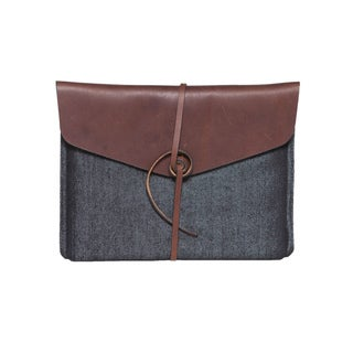 Avery James Designs iPad Sleeve