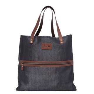 Avery James Designs Utility Tote