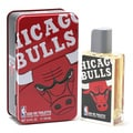 NBA Chicago Bulls Men's 3.4-ounce Eau de Toilette Spray