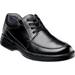 Men's Nunn Bush Paxton Black Leather
