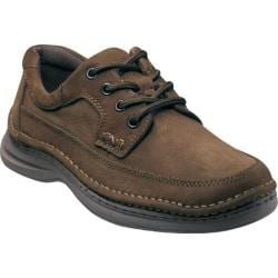 Men's Nunn Bush Victor Brown Nubuck