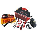 Apollo 53 Piece Roadside Tool Kit
