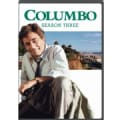 Columbo: The Complete Season Three