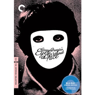 Eyes Without A Face (Blu-ray Disc) 11467522