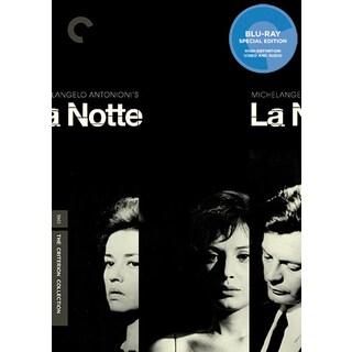 La Notte (Blu-ray Disc) 11467537